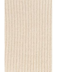 Theory - Multicolor Wool-cashmere Top - Lyst