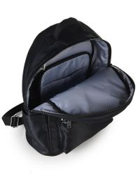 Superdry - Black 90's Sport Backpack for Men - Lyst