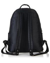 Superdry - Black 90's Sport Backpack for Men - Lyst