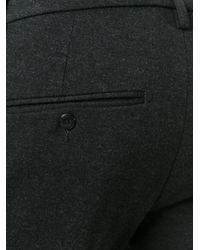 Dondup - Blue Gaubert Jeans for Men - Lyst