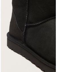 Ugg - Black Classic Short2 Boot - Lyst