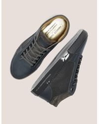 Android Homme - Gray Propulsion Sting for Men - Lyst