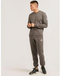 Pyrenex | Gray Sweatshirt for Men | Lyst