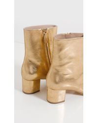 Brother Vellies - Natural Kaya Boot - Lyst