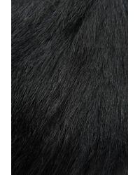Frye - Black Tegan Chukka - Lyst
