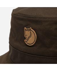 Fjallraven | Multicolor Kiruna Hat for Men | Lyst