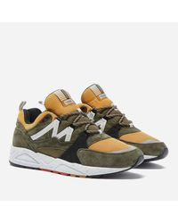 "Karhu - Green Fusion 2.0 ""outdoor"" for Men - Lyst"