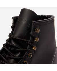 Red Wing - Black 2951 Rover Boot for Men - Lyst