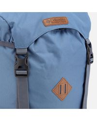 Columbia - Blue Classic Outdoor 25l Backpack for Men - Lyst