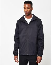 The North Face - Black Label Mountain Quest Jacket Black for Men - Lyst