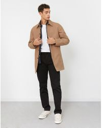 Wax London - Multicolor Ridley Mac Sand for Men - Lyst