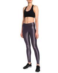 Koral - Multicolor Lustrous Printed Stretch leggings - Lyst