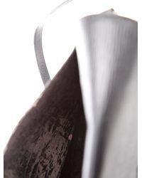 Louis Vuitton | Black Epi St. Cloud Gm | Lyst