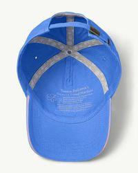 Tommy Bahama - Blue Lady Marlin Baseball Cap for Men - Lyst