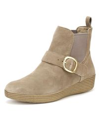 Fitflop - Multicolor Superbuckle - Lyst