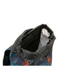 Eastpak - Multicolor Orange Brize Austin Backpack - Lyst