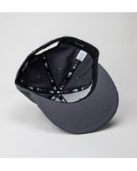 KTZ - Multicolor New Era Ne Flag 950 New Era Cap Hats for Men - Lyst