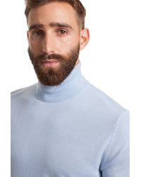 Mr Turk - Multicolor Woodrow T-neck for Men - Lyst