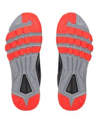 Under Armour - Multicolor Men's Ua Charged One Training Shoes for Men - Lyst