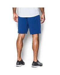 Under Armour - Blue Men's Ua Streaker Run Shorts for Men - Lyst