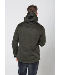 Foray | Green Target for Men | Lyst