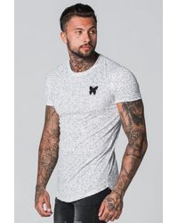 Good For Nothing - White T-shirt for Men - Lyst