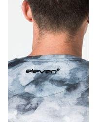 11 Degrees | Blue Sub T-shirt for Men | Lyst