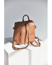 Matt & Nat   Multicolor Vignelli Backpack   Lyst