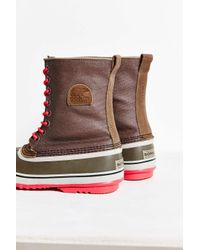Sorel - Brown 1964 Premium Cvs Boot - Lyst