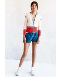 Fila - Multicolor + Uo Rib Trim Sweater - Lyst