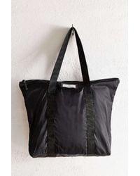 Day Birger et Mikkelsen | Black Gweneth Tote Bag | Lyst