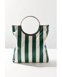 Urban Outfitters - Multicolor Gigi Tote Bag - Lyst