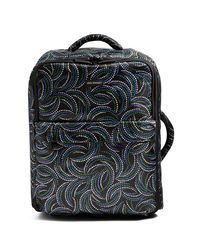 """Vera Bradley 