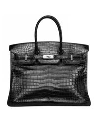 17978b95a1 Gallery. Previously sold at  Vestiaire Collective · Women s Hermes Birkin  Bag ...