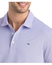 60d296bc2079a2 Gallery. Previously sold at: Vineyard Vines · Men's Acne Studios Nimes Men's  Neon T Shirts ...