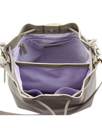 Esin Akan - Multicolor Notting Hill Starfish & Lilac - Lyst