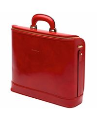 Bucklesbury | Red | Lyst