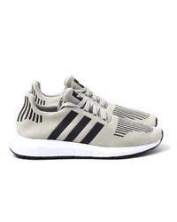 56b062dda adidas Originals Low-tops   Sneakers in Natural for Men - Lyst