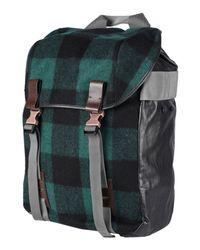 BAGS - Backpacks & Bum bags Lanvin 1r5nhisQ