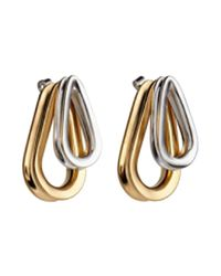 Annelise Michelson | Metallic Earrings | Lyst