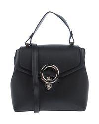 Jean Louis Scherrer - Black Handbag - Lyst
