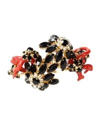DSquared² - Metallic Bracelets - Lyst
