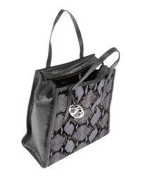 Tosca Blu - Gray Handbags - Lyst