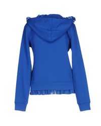 Just Cavalli - Blue Sleepwear - Lyst