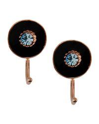 Eyland - Blue Earrings - Lyst
