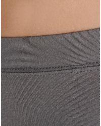 Jo No Fui - Gray Leggings - Lyst