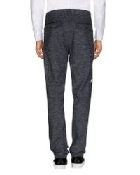 Murphy & Nye - Gray Casual Pants for Men - Lyst