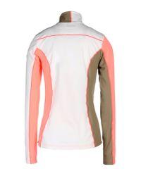 Bogner - Pink T-shirt - Lyst