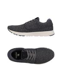 Rip Curl - Gray Low-tops & Sneakers for Men - Lyst