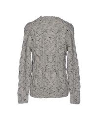 Tom Ford - Gray Sweater for Men - Lyst